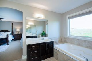 Photo 33: 71 Heritage Cove: Heritage Pointe Detached for sale : MLS®# A1138436