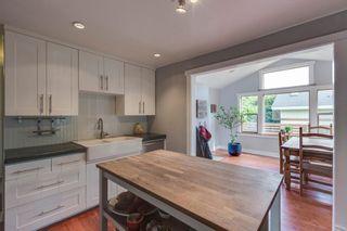 "Photo 13: 38724 BUCKLEY Avenue in Squamish: Dentville House for sale in ""Dentville"" : MLS®# R2572436"