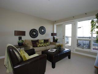 Photo 5: 203 1724 26 Avenue SW in CALGARY: Bankview Condo for sale (Calgary)  : MLS®# C3600472
