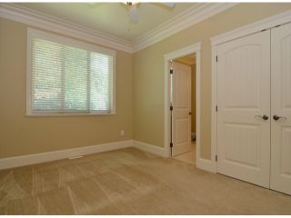 Photo 14: 21964 6TH AV in Langley: Campbell Valley House for sale : MLS®# F1417390