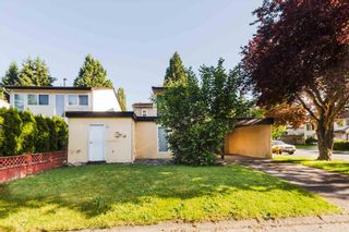 Photo 30: 3000 ALDERBROOK Place in Coquitlam: Meadow Brook House for sale : MLS®# R2594866