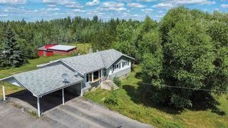Photo 24: 12775 HILLCREST Drive in Prince George: Beaverley House for sale (PG Rural West (Zone 77))  : MLS®# R2602955