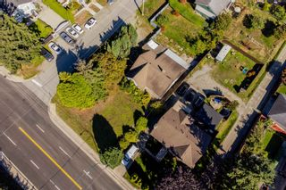 Photo 10: 375 BLUE MOUNTAIN Street in Coquitlam: Maillardville House for sale : MLS®# R2622191