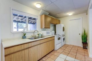 Photo 14: 2733 MASEFIELD ROAD in North Vancouver: Lynn Valley House for sale : MLS®# R2179274