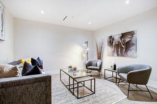 "Photo 34: 11196 243B Street in Maple Ridge: Cottonwood MR House for sale in ""Highfield Estates"" : MLS®# R2536174"