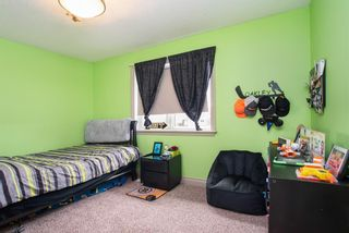 Photo 34: 1425 Ranch Road: Carstairs Detached for sale : MLS®# A1110391