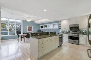 Photo 11: 9434 144 Street in Edmonton: Zone 10 House for sale : MLS®# E4241928
