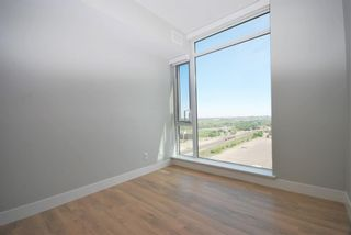 Photo 12: 2402 1122 3 Street SE in Calgary: Beltline Apartment for sale : MLS®# A1117538
