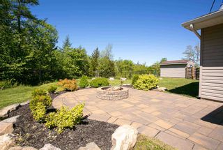 Photo 29: 75 Charles Drive in Mount Uniacke: 105-East Hants/Colchester West Residential for sale (Halifax-Dartmouth)  : MLS®# 202113923