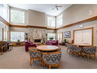 Photo 19: 108 20381 96 Avenue in : Walnut Grove Condo for sale (Langley)  : MLS®# R2476712