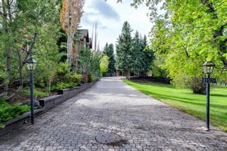 Photo 2: 1129 Sydenham Road SW in Calgary: Upper Mount Royal Detached for sale : MLS®# A1109419