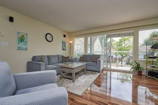 Photo 5: 102 3400 SE MARINE DRIVE in Vancouver East: Champlain Heights Condo for sale ()  : MLS®# R2460247
