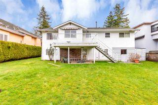 "Photo 8: 8269 112A Street in Delta: Nordel House for sale in ""Nordel"" (N. Delta)  : MLS®# R2533128"