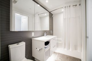 """Photo 19: 1908 8538 RIVER DISTRICT Crossing in Vancouver: South Marine Condo for sale in """"One Town Centre"""" (Vancouver East)  : MLS®# R2470555"""