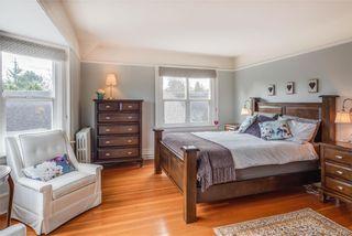 Photo 17: 1737 Hampshire Rd in Oak Bay: OB North Oak Bay House for sale : MLS®# 839871