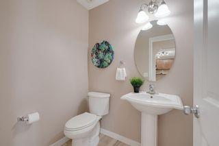 Photo 18: 233 Elgin Manor SE in Calgary: McKenzie Towne Detached for sale : MLS®# A1138231