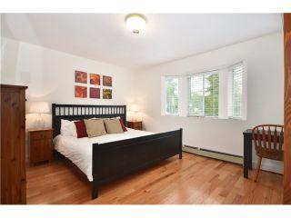"""Photo 13: 878 E 23RD AV in Vancouver: Fraser VE House for sale in """"CEDAR COTTAGE"""" (Vancouver East)  : MLS®# V1022949"""