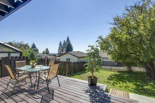 Photo 17: 1016 ROCHESTER Avenue in Coquitlam: Maillardville 1/2 Duplex for sale : MLS®# R2452037