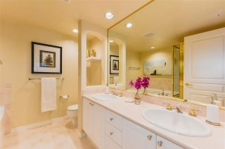 """Photo 15: 202 1144 STRATHAVEN Drive in North Vancouver: Northlands Condo for sale in """"STRATHAVEN"""" : MLS®# R2358086"""