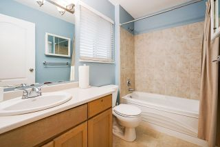 """Photo 24: 35 8863 216 Street in Langley: Walnut Grove Townhouse for sale in """"Emerald Estates"""" : MLS®# R2525536"""