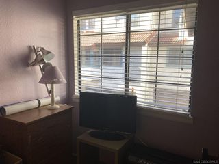 Photo 21: SAN CARLOS Townhouse for sale : 3 bedrooms : 3546 Mission Mesa Way in San Diego