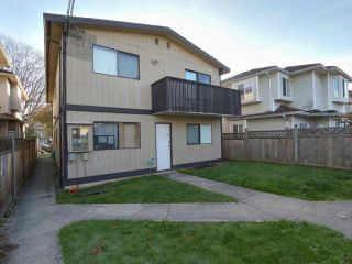 """Photo 8: 8361- - 8365 CARTIER Street in Vancouver: Marpole House for sale in """"MARPOLE"""" (Vancouver West)  : MLS®# R2416944"""