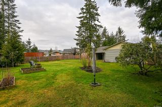 Photo 8: 665 Erickson Rd in : CR Willow Point House for sale (Campbell River)  : MLS®# 869146