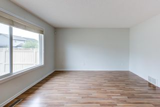 Photo 12: 4608 162A Avenue in Edmonton: Zone 03 House for sale : MLS®# E4255114