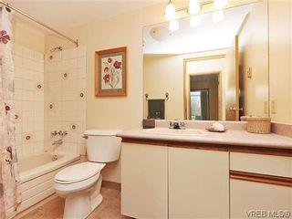 Photo 13: 101 1619 Morrison St in VICTORIA: Vi Jubilee Condo for sale (Victoria)  : MLS®# 632066