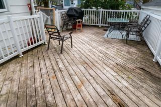Photo 29: 5549 Livingstone Place in Halifax: 3-Halifax North Residential for sale (Halifax-Dartmouth)  : MLS®# 202113692