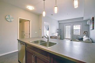 Photo 9: 302 10 Mahogany Mews SE in Calgary: Mahogany Apartment for sale : MLS®# A1109665