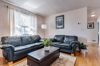 Photo 10: 424 Pineland Avenue in Oakville: Bronte East House (Bungalow) for sale : MLS®# W5213169