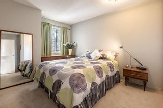 Photo 20: 71 5810 PATINA Drive SW in Calgary: Patterson House for sale : MLS®# C4174307