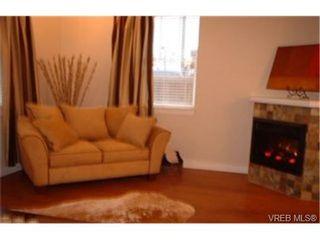 Photo 7:  in : Vi Central Park Condo for sale (Victoria)  : MLS®# 462469