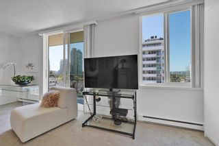 """Photo 14: 408 1100 HARWOOD Street in Vancouver: West End VW Condo for sale in """"MATINIQUE"""" (Vancouver West)  : MLS®# R2606423"""