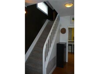 Photo 10: 162 Seven Oaks Avenue in WINNIPEG: West Kildonan / Garden City Residential for sale (North West Winnipeg)  : MLS®# 1213739