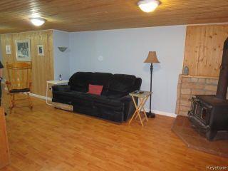 Photo 12: 2 Birch Bay in Winnipeg: Windsor Park / Southdale / Island Lakes Residential for sale (South East Winnipeg)  : MLS®# 1605518