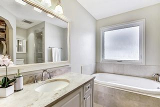 Photo 12: 202 Panorama Hills Close NW in Calgary: Panorama Hills Detached for sale : MLS®# A1048265
