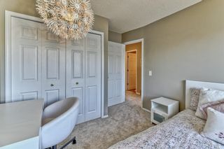 Photo 30: 907 Citadel Heights NW in Calgary: Citadel Row/Townhouse for sale : MLS®# A1088960