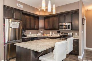 Photo 3: 310 419 Nelson Road in Saskatoon: University Heights Residential for sale : MLS®# SK823987