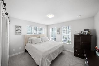 """Photo 9: 39 7169 208A Street in Langley: Willoughby Heights Townhouse for sale in """"Lattice"""" : MLS®# R2476575"""