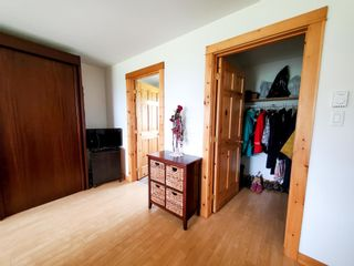 Photo 23: 329 Augsburger Street in Victoria Harbour: 404-Kings County Residential for sale (Annapolis Valley)  : MLS®# 202118820
