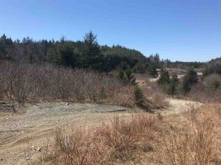 Photo 5: 11574 Highway 7 in Lake Charlotte: 35-Halifax County East Vacant Land for sale (Halifax-Dartmouth)  : MLS®# 201927372