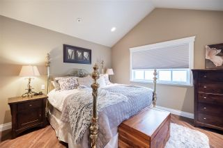 """Photo 24: 21728 49A Avenue in Langley: Murrayville House for sale in """"Murrayville"""" : MLS®# R2589750"""
