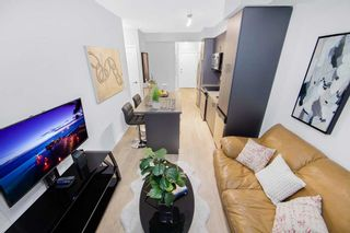 Photo 8: 809 7895 Jane Street in Vaughan: Concord Condo for sale : MLS®# N5389300