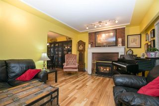 Photo 10:  in Burnaby: Montecito House for sale (Burnaby North)  : MLS®# R2035370