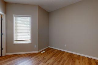 Photo 16: #6 8403 164 Avenue in Edmonton: Zone 28 Townhouse for sale : MLS®# E4229127