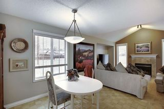 Photo 9: 168 Tuscany Springs Way NW in Calgary: Tuscany Detached for sale : MLS®# A1095402