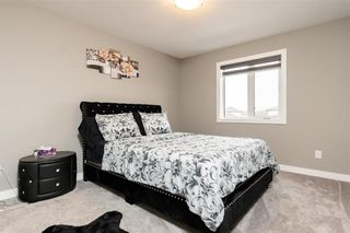 Photo 10: 27 Creemans Crescent in Winnipeg: Charleswood Residential for sale (1H)  : MLS®# 202102206