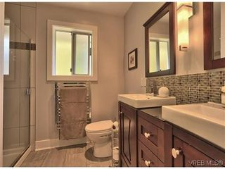 Photo 10: 916 Columbus Place in VICTORIA: La Walfred Residential for sale (Langford)  : MLS®# 315052